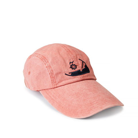 Nantucket Reds Collection™ Billfish Hat