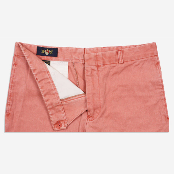 Nantucket Reds™ M Crest Collection Men's Slim Fit Pant