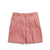 Nantucket Reds Collection™ Men's Lightweight Poplin Shorts
