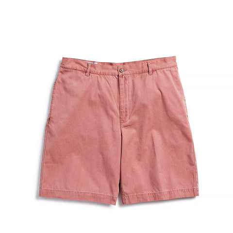 Nantucket Reds Collection™ Men's Poplin Shorts