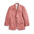 Nantucket Reds Collection™ Men's Sport Coat