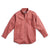 Nantucket Reds Collection™ Long Sleeve Button Down