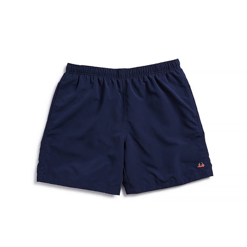 Nantucket Reds Collection™ Men's Swim Trunks - Navy