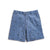Nantucket Reds Collection™ Men's Bluefish Bermuda Shorts - Blue