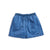 Nantucket Reds Collection™ Gym Shorts - Blue