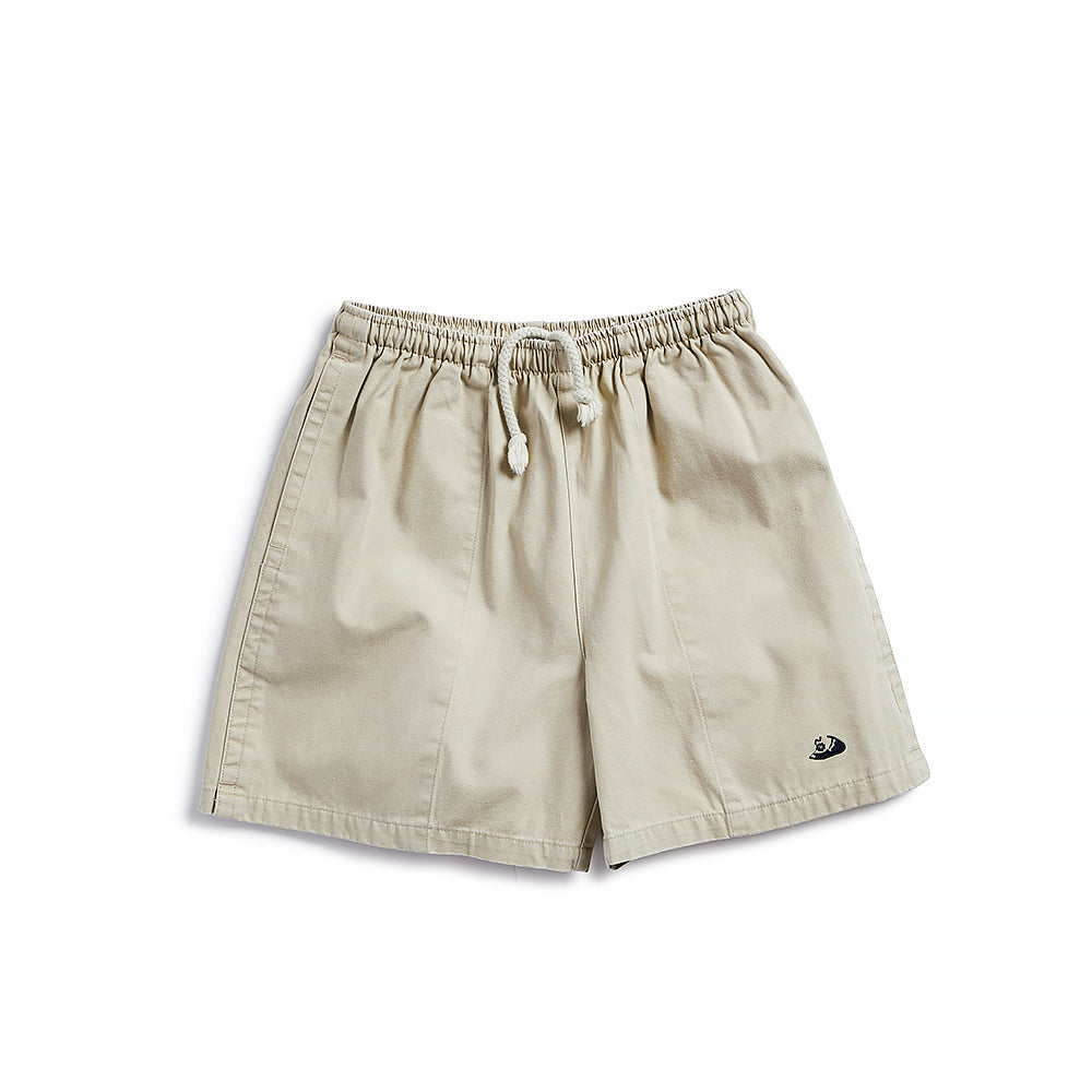 Nantucket Reds Collection™ Gym Shorts - Khaki