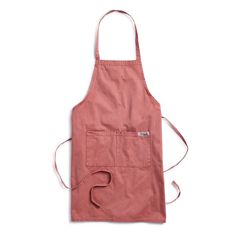 Nantucket Reds Collection™ Apron