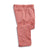 Nantucket Reds Collection™ Men's Lightweight Poplin Pants