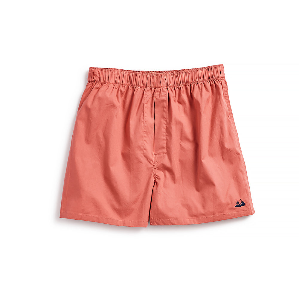 Nantucket Reds Collection™ Men's Boxer Shorts