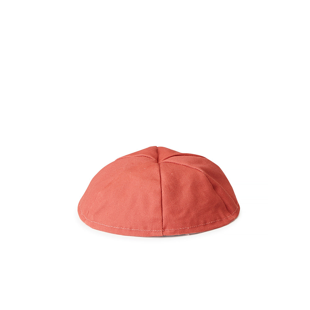 Nantucket Reds Collection™ Yarmulke