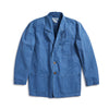 Nantucket Reds Collection™ Men's Unconstructed Sport Jacket Blue
