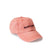 Nantucket Reds Collection™ Baseball Hat - Nantucket