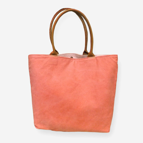Nantucket Reds Collection™ Boat Tote