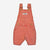Nantucket Reds Collection™ Kids Overalls