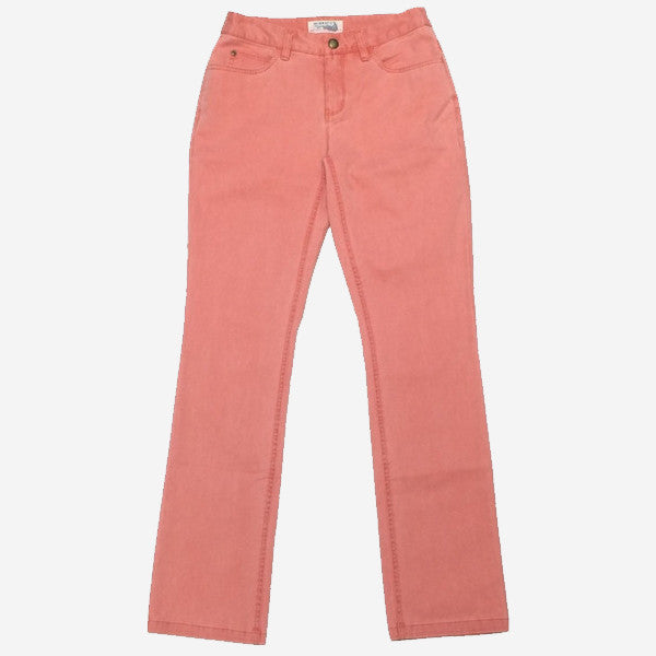 Nantucket Reds Collection™ Ladies Jean Pants