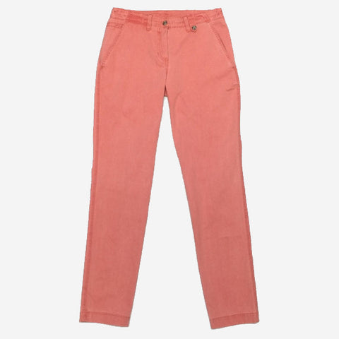 Nantucket Reds Collection™ – Murray s Toggery Shop 7d61c2d44