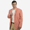 Nantucket Reds Collection™ Men's Unconstructed Sport Jacket