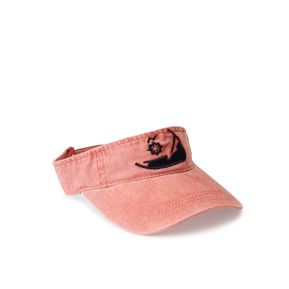 Nantucket Reds Collection™ Visor