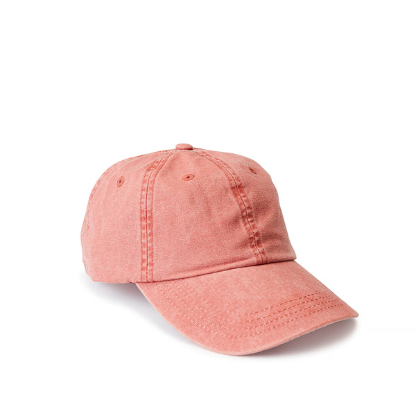 Nantucket Reds Collection™ Baseball Hat