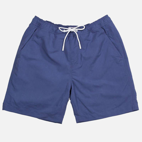 Dickson Nantucket Swim Shorts - Navy