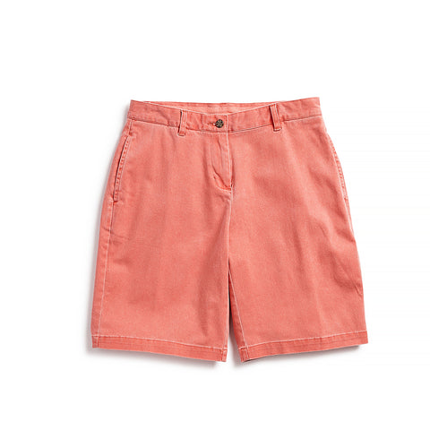 "Nantucket Reds Collection™ Ladies 9"" Shorts"