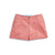 "Nantucket Reds Collection™ Ladies 5"" Shorts"