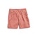Nantucket Reds Collection™ Ladies Lightweight Poplin Short