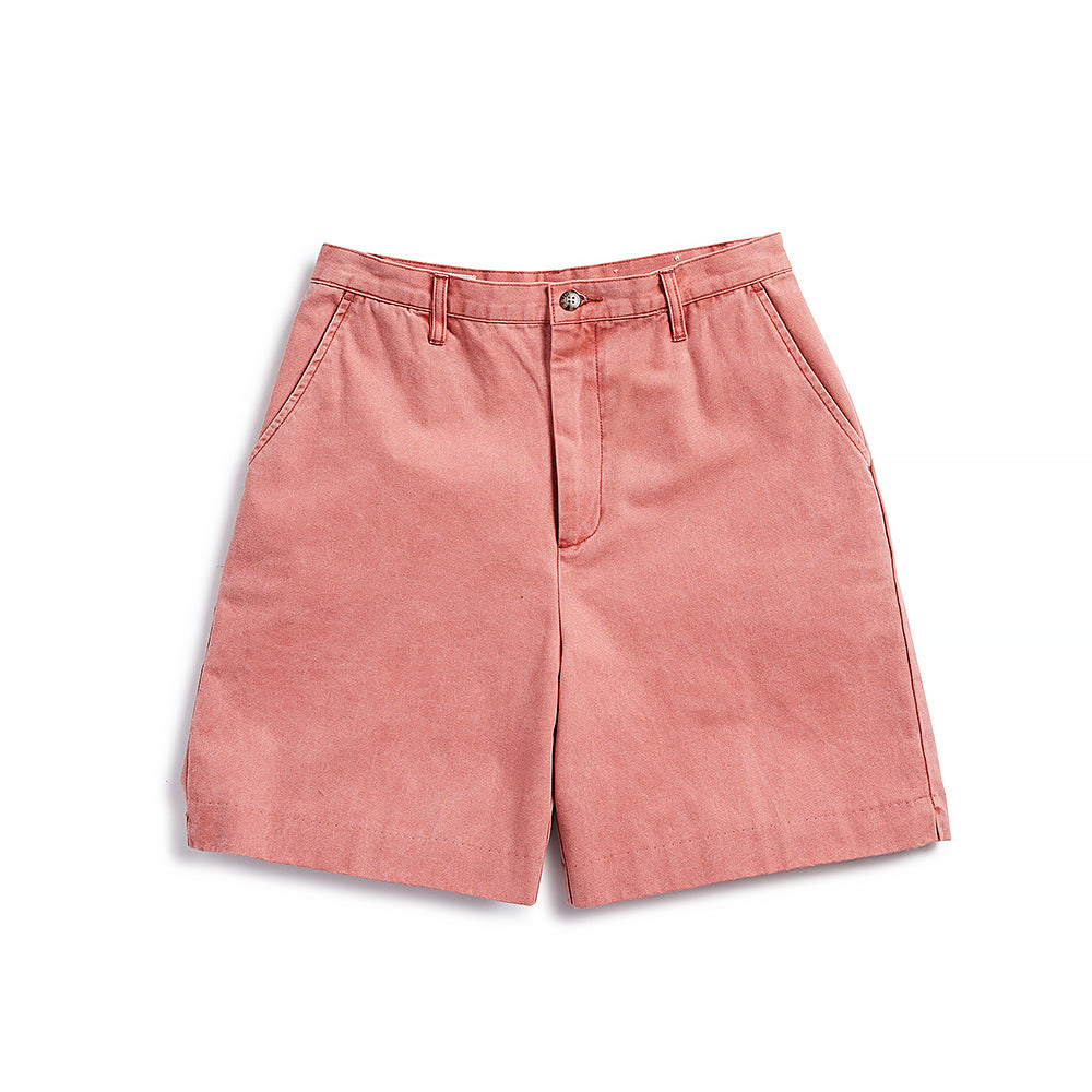 Nantucket Reds Collection™ Ladies Bermuda Shorts