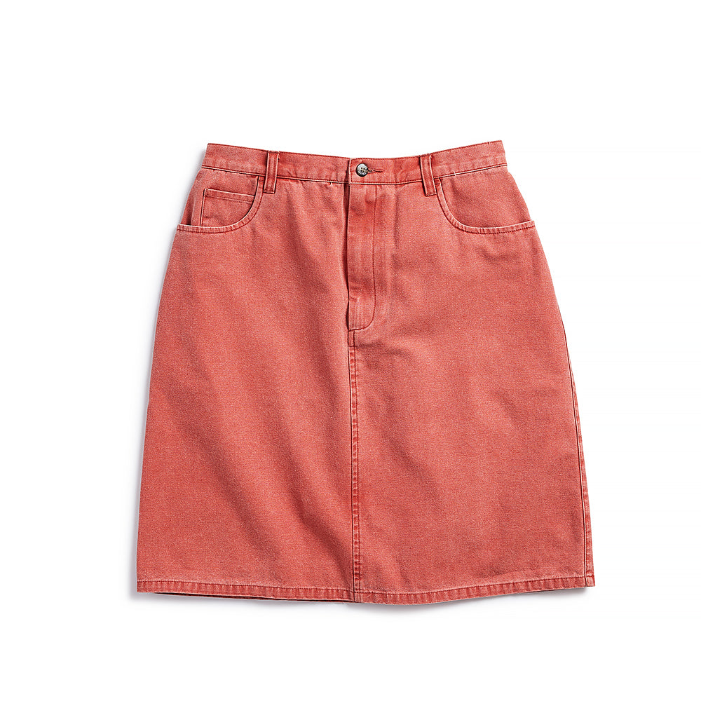 Nantucket Reds Collection™ Ladies Jean Skirt