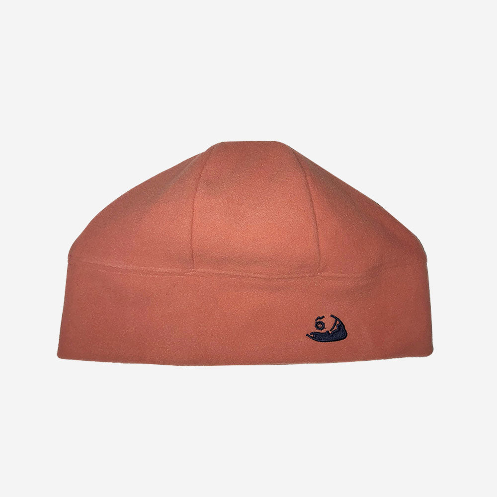 Nantucket Reds Collection™ Butter Fleece Hat