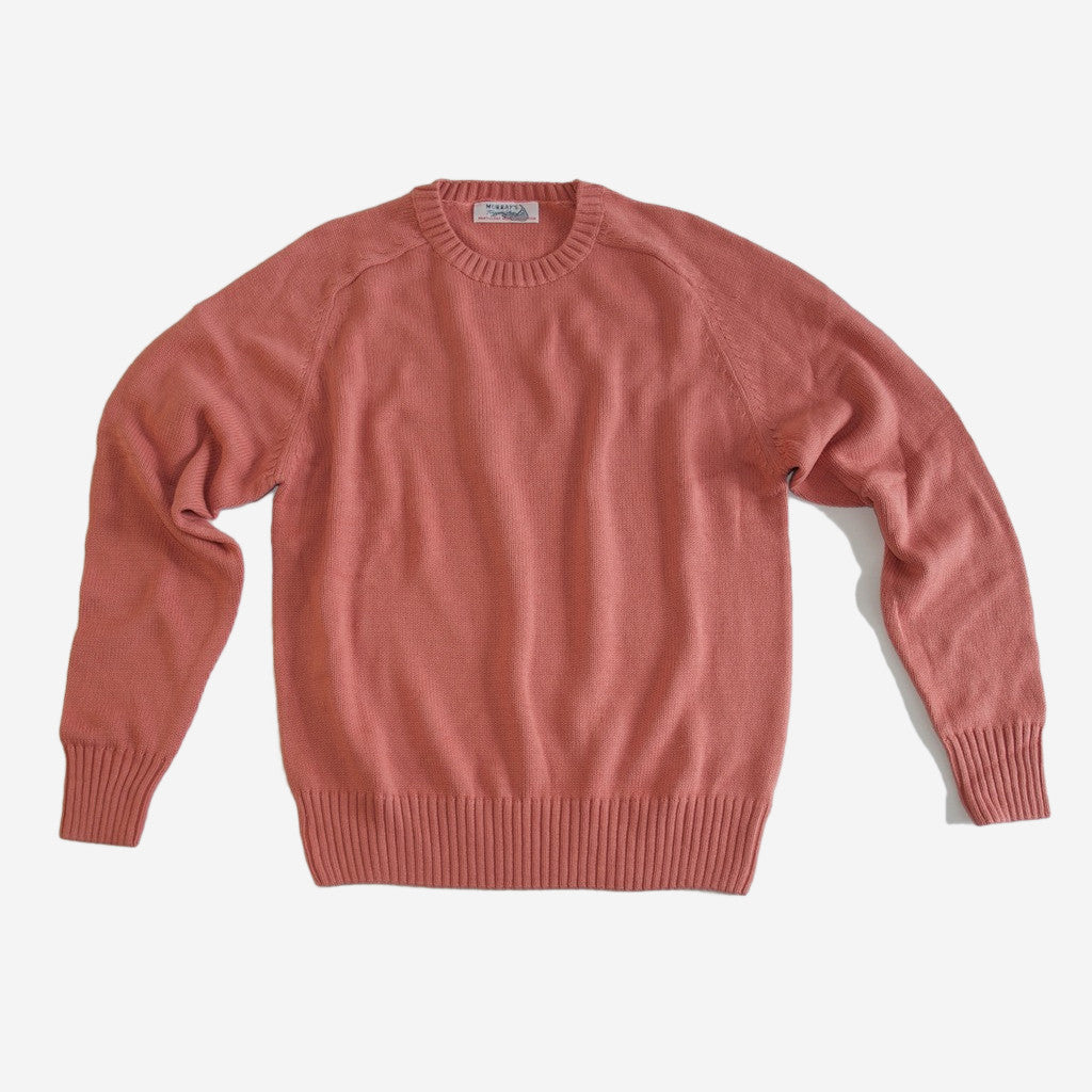 8eaddd23c07a Nantucket Reds Collection™ Crewneck Sweater – Murray s Toggery Shop