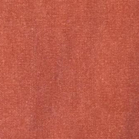 Nantucket Reds Collection™ Fabric