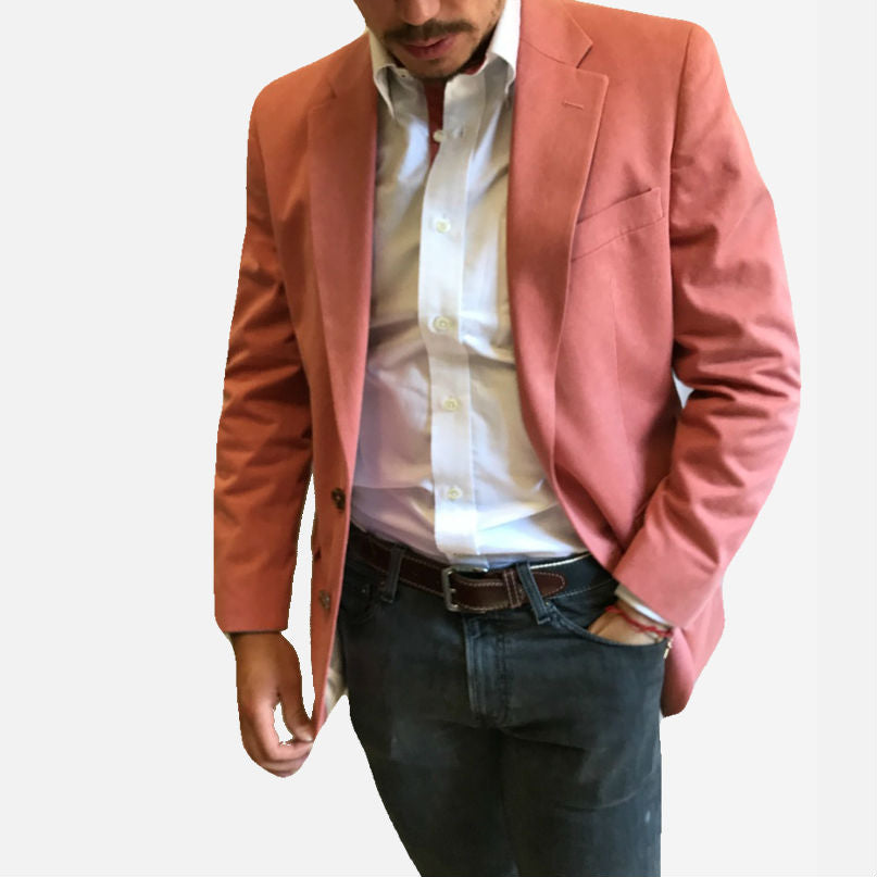 Nantucket Reds Collection™ Men's Sport Coat - Murray's Toggery Shop