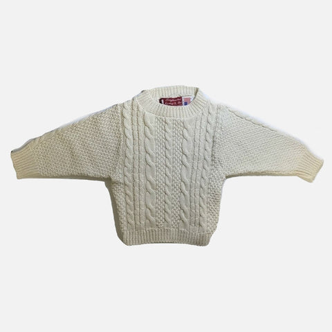 Kids Sweaters Murrays Toggery Shop