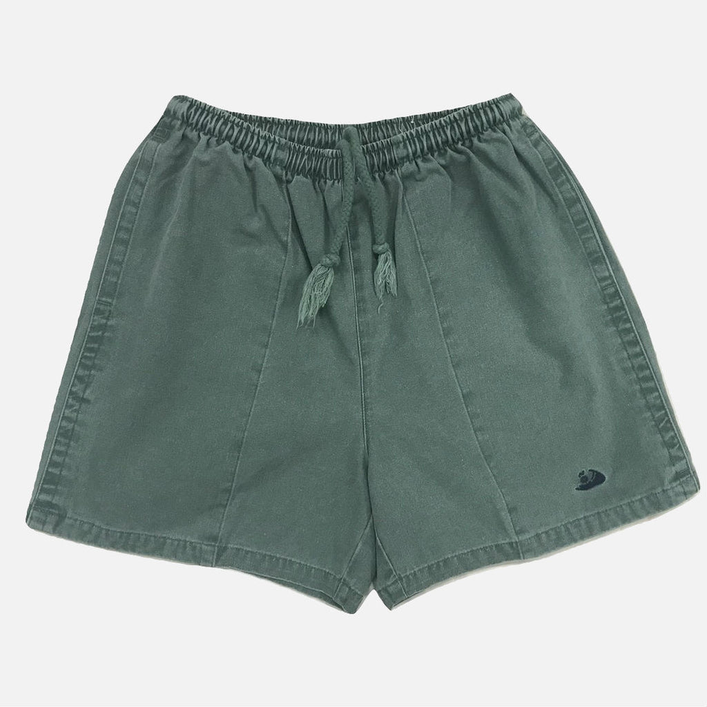 Nantucket Reds Collection™ Gym Shorts - Green