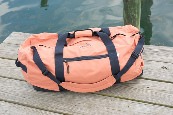 Nantucket Reds Collection™ Duffle