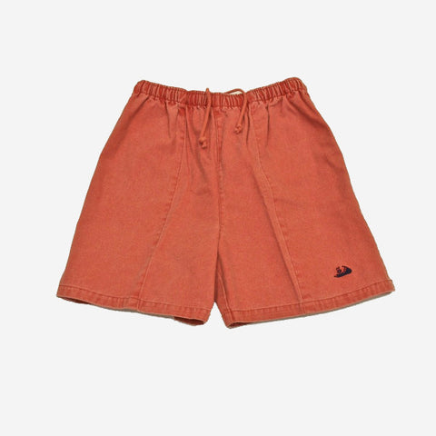 Nantucket Reds Collection™ Gym Shorts