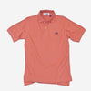 Nantucket Reds Collection™ Men's Pique Polo