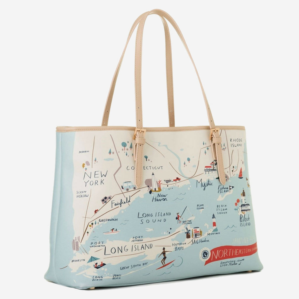 updated . map tote  my blog