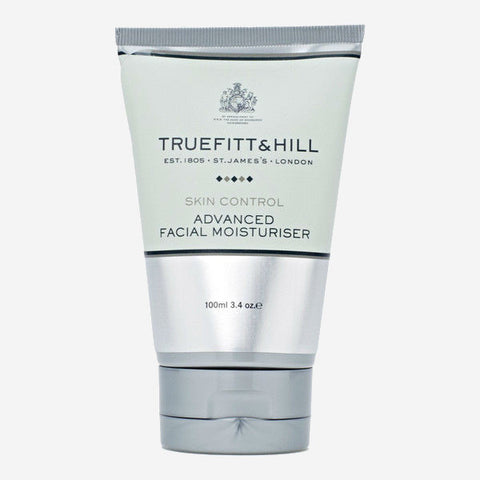 Truefitt & Hill Advanced Facial Moisturizer