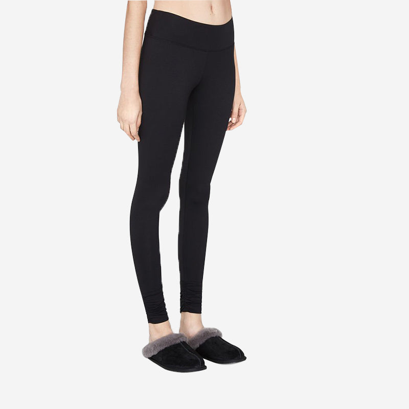 UGG Women's Rainey Leggings - Black