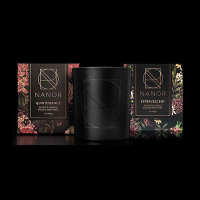 Fruity Gift Set Gift Sets Nanor