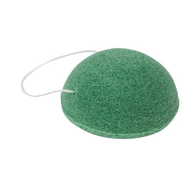 Konjac Sponge - Aloe Skin Care Nanor