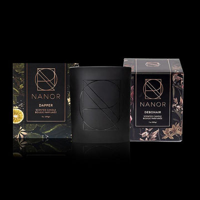 Musky Gift Set Gift Sets Nanor