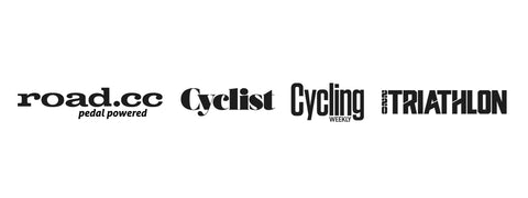 Scribe Cycling Industry Reviews