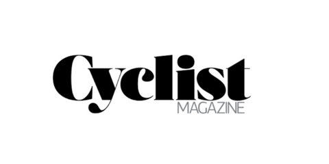 Cyclist Mag Scribe Cycling review