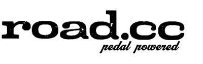 rated by Road CC Logo