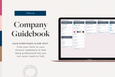 The Trello Company Guidebook