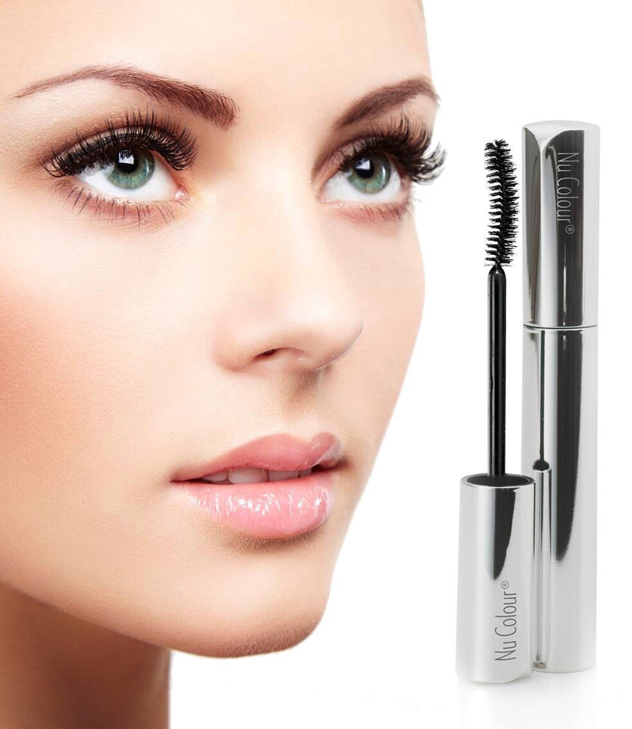 ec8c02459f9 Curling Mascara Black – Kellys-Eye