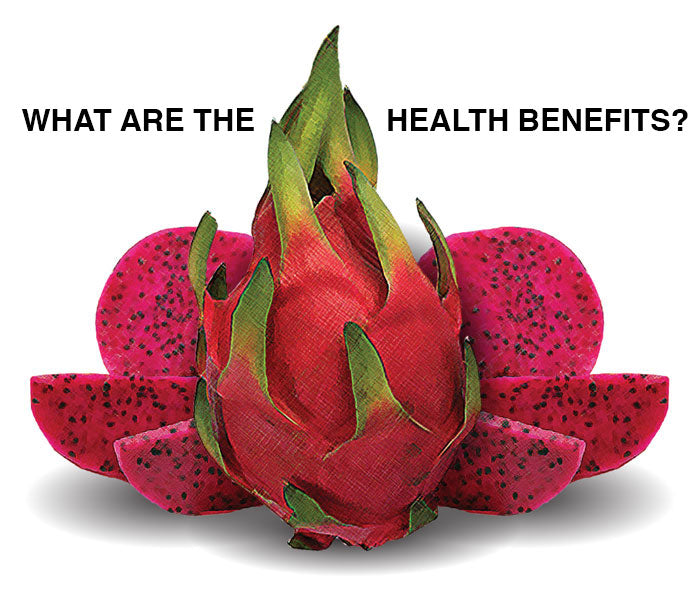 What Is Pitaya Learn About The Benefits Of Pitaya Here Pitaya Plus